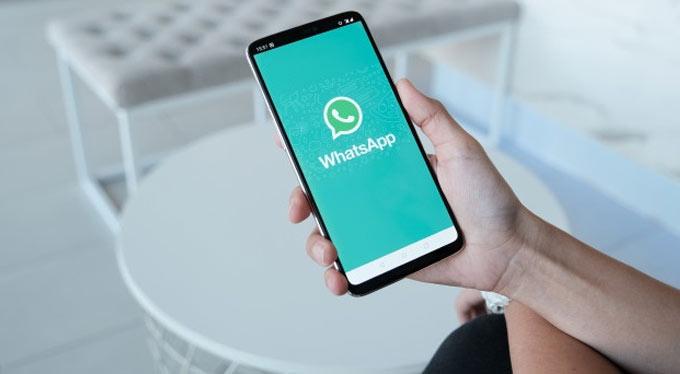 7 Penyebab Dan Solusi Whatsapp Tidak Bisa Kirim Status Edutizen